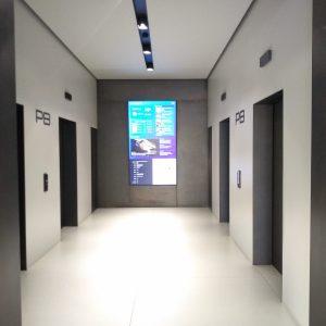 oficinas-hall-diagonal579-cushwake-barcelona
