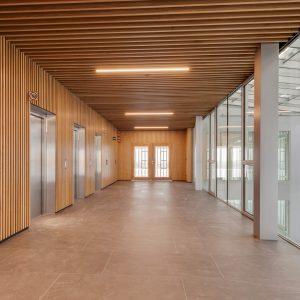 oficinas-hall-europabuilding-cushwake-barcelona