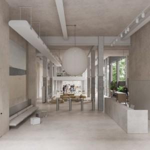 oficinas-hall-ramonturro133-cushman-barcelona-scaled-1