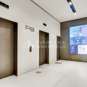 oficinas-hall1-diagonal579-cushman-barcelona