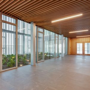 oficinas-hall1-europabuilding-cushwake-barcelona
