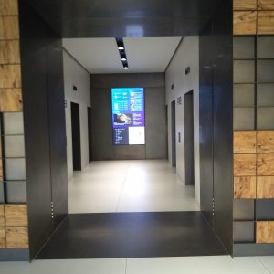 oficinas-hall2-diagonal579-cushwake-barcelona