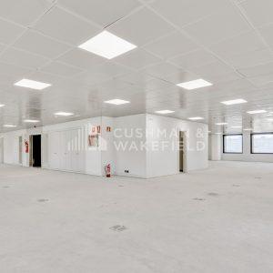 oficinas-interior-diagonal579-cushman-barcelona