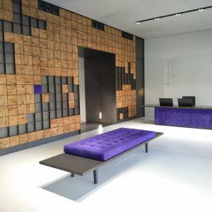 oficinas-interior-diagonal579-cushwake-barcelona