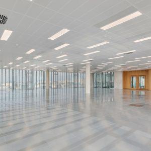 oficinas-interior-europabuilding-cushwake-barcelona