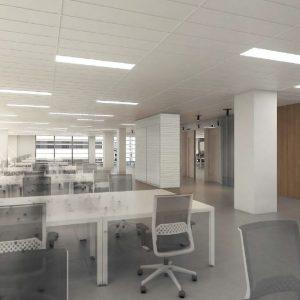 oficinas-interior-torrepujades340-cushman-madrid