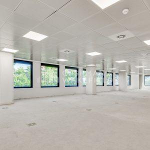 oficinas-interior1-diagonal579-cushman-barcelona