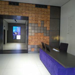 oficinas-interior1-diagonal579-cushwake-barcelona