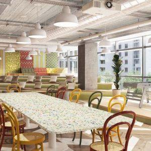oficinas-interior1-torrepujades340-cushman-madrid