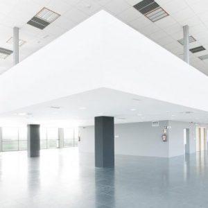 oficinas-interior2-canametller-cushman-barcelona