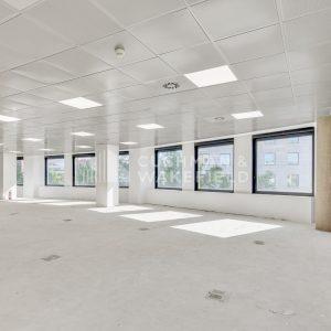 oficinas-interior2-diagonal579-cushman-barcelona