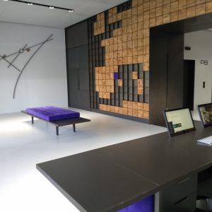 oficinas-interior2-diagonal579-cushwake-barcelona