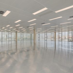 oficinas-interior2-europabuilding-cushwake-barcelona