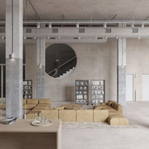 oficinas-interior2-ramonturro133-cushman-barcelona-scaled-1