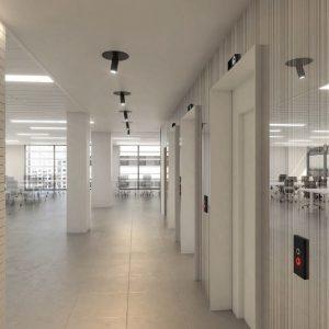 oficinas-interior2-torrepujades340-cushman-madrid