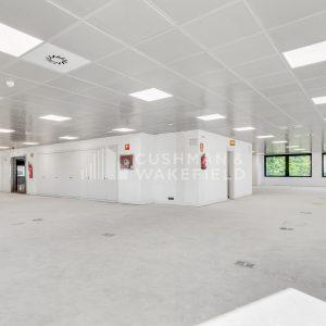 oficinas-interior3-diagonal579-cushman-barcelona