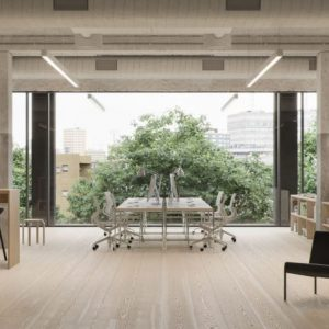 oficinas-interior3-ramonturro133-cushman-barcelona-scaled-1