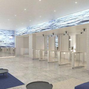 oficinas-interior3-torrepujades340-cushman-madrid