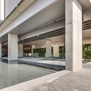 oficinas-interior4-europabuilding-cushwake-barcelona