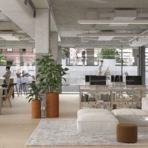 oficinas-interior4-ramonturro133-cushman-barcelona-scaled-1