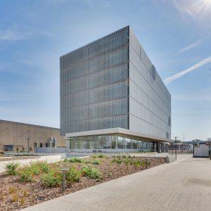 oficinas-interior6-europabuilding-cushwake-barcelona