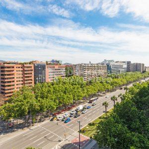 oficinas-vistas-diagonal579-cushman-barcelona