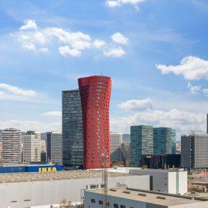 oficinas-vistas1-europabuilding-cushwake-barcelona