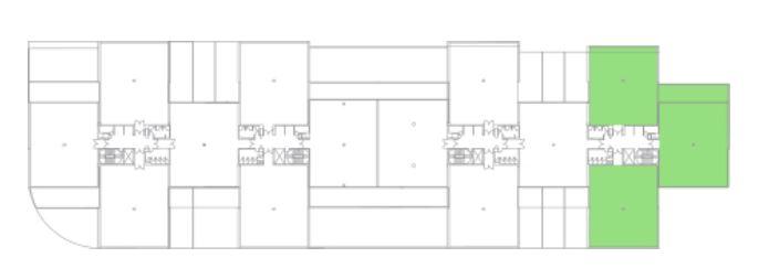 Alquiler de oficinas en P.E. Arboretum I Avinguda de la Fama 1 I Cornellà de Llobregat