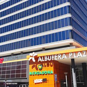 locales-centro-comercial-albufera-plaza00