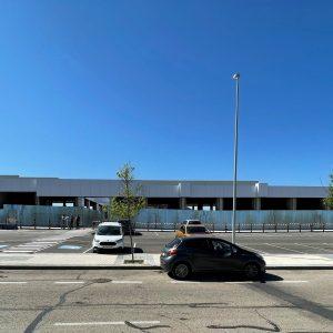 locales-centro-comercial-cs30