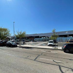 locales-centro-comercial-cs300