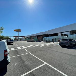 locales-centro-comercial-cs3000