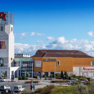 locales-centro-comercial-espacio-torrelodones00