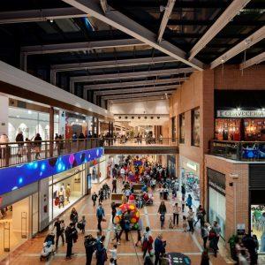 locales-centro-comercial-espacio-torrelodones1