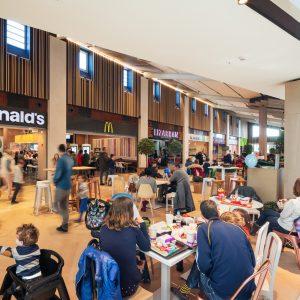 locales-centro-comercial-espacio-torrelodones2