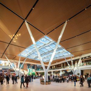 locales-centro-comercial-espacio-torrelodones3
