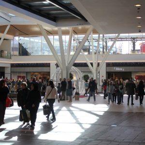 locales-centro-comercial-espacio-torrelodones4