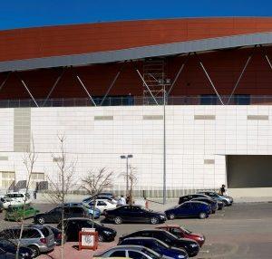 locales-centro-comercial-ferial-plaza