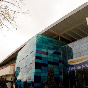 locales-centro-comercial-ferial-plaza0