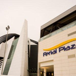 locales-centro-comercial-ferial-plaza000