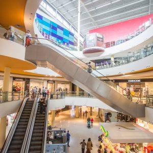 locales-centro-comercial-ferial-plaza1