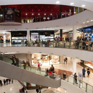 locales-centro-comercial-ferial-plaza2