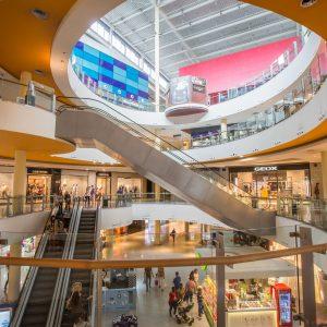 locales-centro-comercial-ferial-plaza3