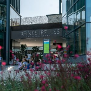 locales-centro-comercial-finestrelles