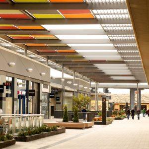 locales-centro-comercial-imaginalia-000
