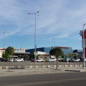 locales-centro-comercial-imaginalia-0000