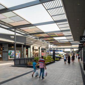 locales-centro-comercial-imaginalia-10