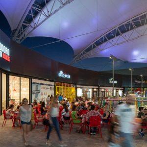 locales-centro-comercial-imaginalia-7