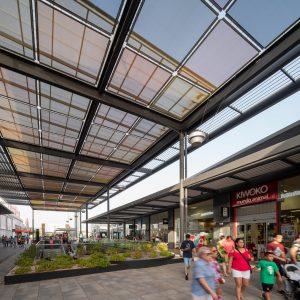 locales-centro-comercial-imaginalia-8