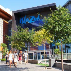 locales-centro-comercial-islazul 3